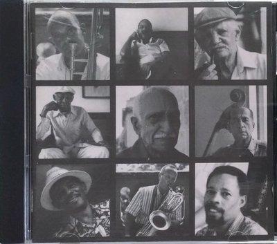 《絕版專賣》Afro-Cuban All Stars / A Toda Cuba Le Gusta 全古巴的至愛