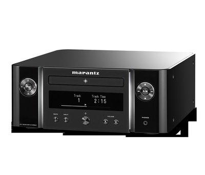 [紅騰音響]預購優惠 公司貨 Marantz M-CR612 網絡CD接收器、藍牙、AirPlay 2 有中文字幕  即時通可議價