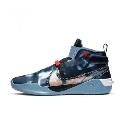 现货-Nike Kobe AD NXT 科比12代 CD0458-900 US7-11號