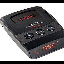 免運 TMG GPS-005 衛星雷達測速器 GPS天線 固定照相 照相點倒數警示 顯示車速 005 18