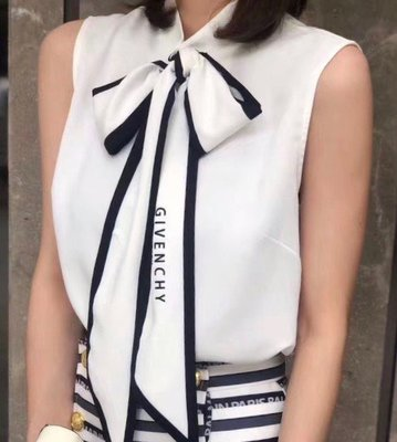 重量級 Givenchy 美~美~美翻...