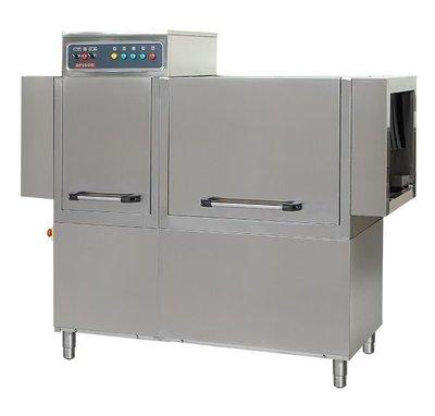 洗碗機租賃 洗碗機 營業用洗碗機 籃框勾藍式洗碗機 商用洗碗機