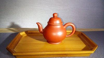 (店舖不續租清倉大拍賣)大陸壺,原價1000元特價500元