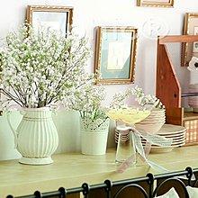 INPHIC-羅馬假日奶壺陶瓷花瓶花器花插歐式庭院客廳裝飾品