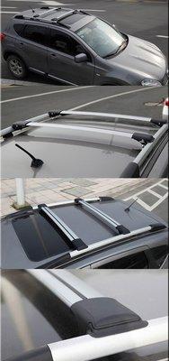 ㊣TIN汽車配件㊣通用型車頂行李架,車頂架,原廠車頂直桿配用的橫桿,前後桿鎖定位置可前後移動,縱桿,橫桿