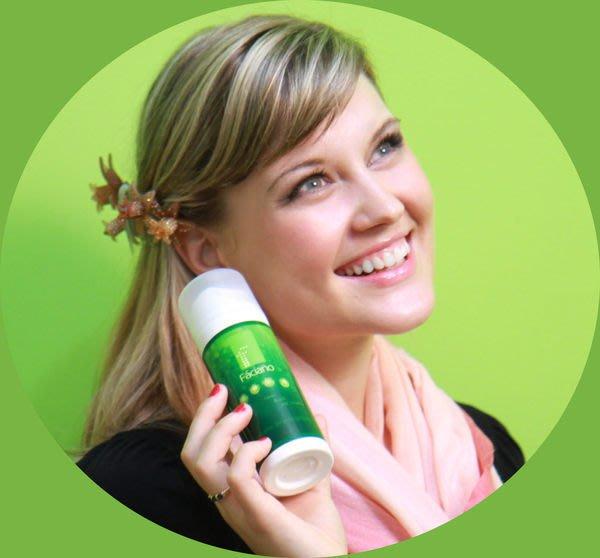 造型,髮型設計,髮蠟,定型噴霧-乾洗髮,乾洗頭,法姿優Faciano 150ml