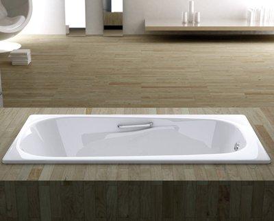 葡萄牙琺瑯塘瓷鋼板浴缸