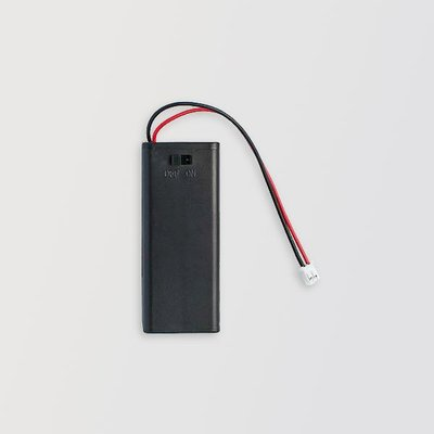【Raspberry pi樹莓派專業店】RTC BACKUP BATTERY HOLDER for PINE A64