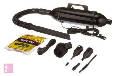 『代購』美國 Metro Vacuum 電腦 吸塵器 MDV-1BA Vac/Blower ~~代購女王~~