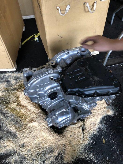 DJD19082413 MAZDA 14+ 進口變速箱 依車種報價 安裝工資另計