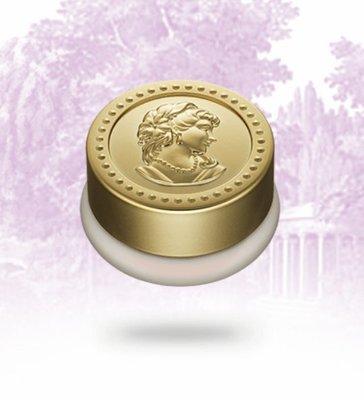 日本 Laduree 法國古典浪漫彩妝品 仕女遮瑕霜 7g TINTED DAY SERUM【Mr.QQ】
