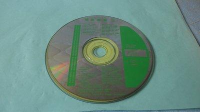 紫色小館9-4-------電影看板2
