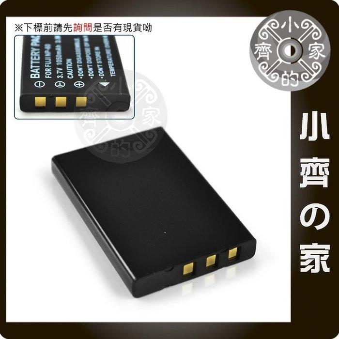FUJIFILM F601(Z)M603 Zoom,Caplio NP-60 鋰電池300G,TEKXON小齊的家