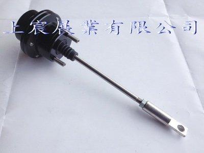 【上宸】Luxgen U6  2.0T Turbo 可調活塞式 洩壓閥 歐古電