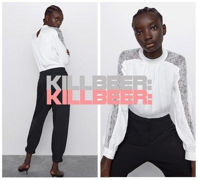 KillBeer:身為名媛的自傲之 歐...