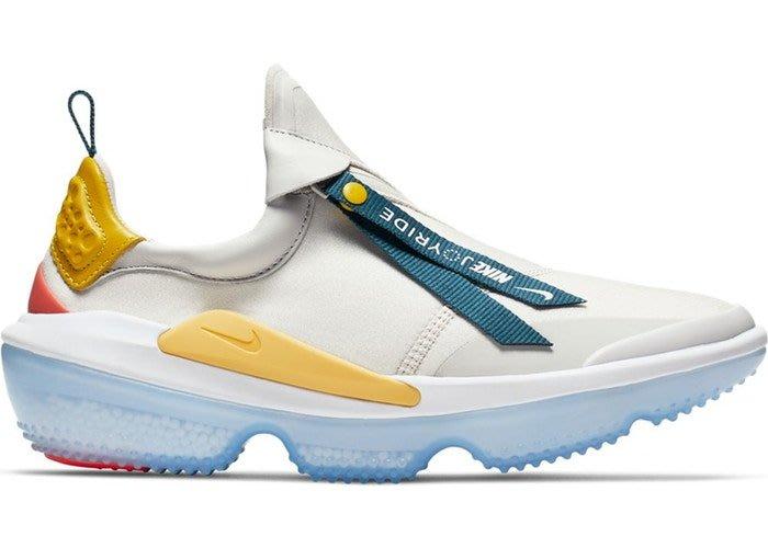 【紐約范特西】預購 Nike Joyride Optik Vast Grey AJ6844-006 女款