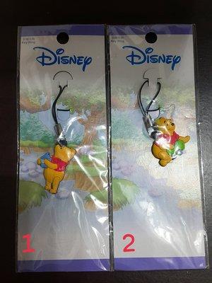 正版 迪士尼 小熊維尼 吊飾 另有 日本 kitty 小豬 依唷 跳跳虎 立體 磁鐵 擺飾 擺件 紀念品 生日 禮物