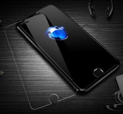手機城市 LG K11+  鋼化玻璃 保護貼