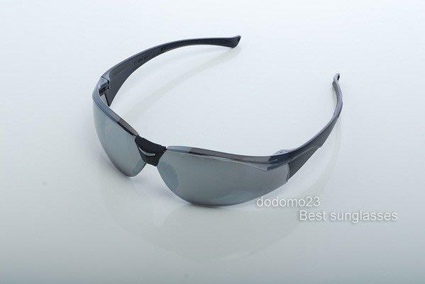 【出外必備PC材質全新款】超質感頂級亮面帥氣抗UV400款太陽眼鏡,下殺含運!