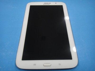 *二手商店* SAMSUNG GALAXY Note 8.0 n5100(3g 500萬畫素 四核 8吋)