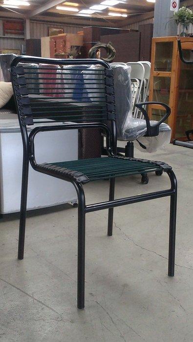 大台南冠均二手貨--健康椅 電腦椅 辦公椅 網椅 物況好 數量有限 售完為止 *OA辦公/辦公桌/活動櫃/文件櫃/會議桌