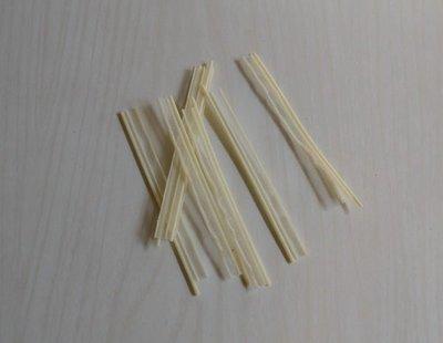 *巧巧布拼布屋---美國製拼布疏縫的好幫手 疏縫排針 機縫必備工具  排釘 釘槍補充針
