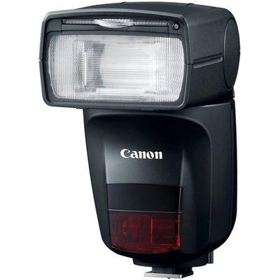 *大元˙台南*【平輸優惠】CANON Speedlite 470EX-AI 閃光燈 專業閃光燈 智慧燈頭