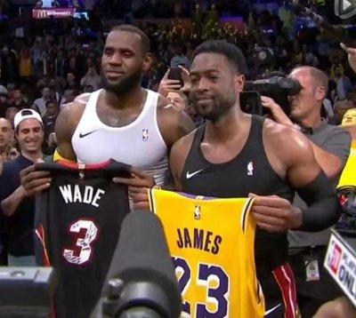【GV】X1 NBA球員 緊身衣 球衣內搭 內襯 NIKE 官方 黑白兩色 1511wefrgjhk