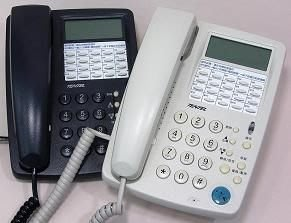 $2050元 未上市 汽車貸款耳機型電話機TENTEL國洋K-362 來電顯示 靜音鍵 20組記憶鍵+雙耳電話耳機麥克風