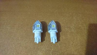 日本 PIAA LED 燈 尾燈 Super TERA Evolution 6000 T16(T10/T15相同底座)