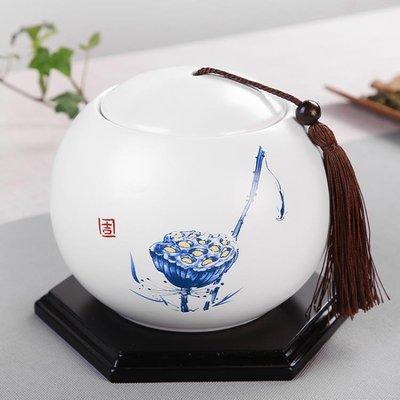 【蘑菇小隊】新年鉅惠中式客廳茶桌博古架擺件陶瓷工藝品家居家裝飾品創意家里酒柜藝術-MG54741