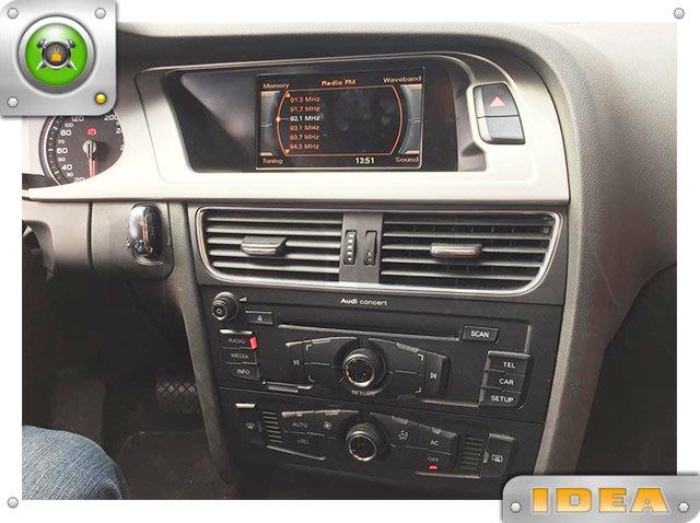 DJD19032103 安卓主機更換 BMW全車系 18500起  依版本報價