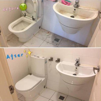 【居品租市】 專業出租平台 【服務】【居家清潔】鐘點清潔
