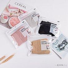 EmmaShop艾購物-外銷日本超彈性無縫3D提臀蜂巢暖宮中腰收腹棉內褲