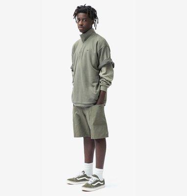♤ASENSERI♤ WTAPS UDT SHORTS / SHORTS. COTTON. OXFORD 短褲