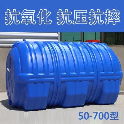 優品雜貨店 特超大藍1.5噸桶圓形水塔塑料桶大水桶加厚儲水桶儲存水罐蓄水箱(規格不同價格不同請諮詢喔)
