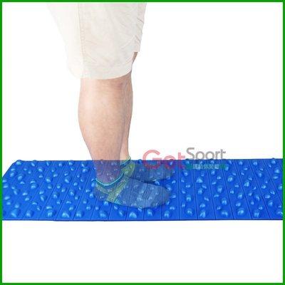 EVA鵝卵石按摩步道(腳底按摩墊/鵝卵石路/健康紓壓/足部按壓/指壓板/母親節禮物)