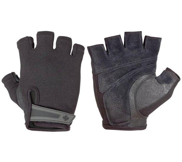 [線上體育]L1271415530 Harbinger Power 男  重訓/健身手套