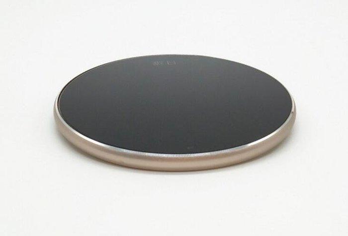 帶開關和指示燈 USB酵素保溫杯 溫奶器 金屬加熱杯墊 咖啡加熱器 保溫茶杯墊 暖暖杯 保溫墊禮品14219