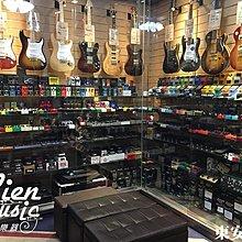 『立恩樂器 效果器專賣』 Mooer Pitch Box 複音 合聲 移調 電吉他 貝斯 木吉他 效果器 MREG-PB