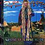 八八 - Rip Van Hippy - Waking Up Is Hard to Do