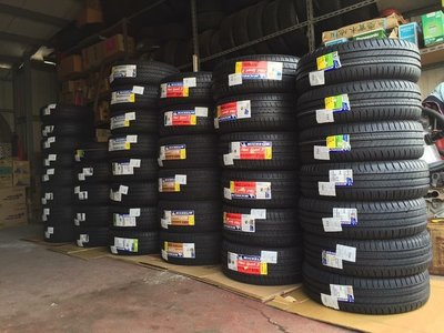MICHELIN 米其林LATITUDE TOUR HP 235/55R18 235/55/18 節能安靜 辰易汽車