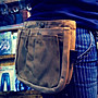 MADE IN USA Filson#30169 Tool Belt Pouch