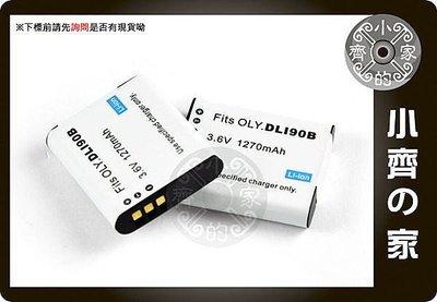 LI-90B LI90B 鋰電池 電池...