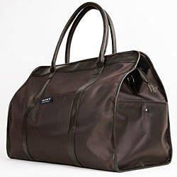 SUNLING尚麟 SONY 玩咖旅行袋 手提包 手提袋 附防塵袋 $249