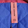 【全新】香港品牌 Tough Jeansmith 迷彩設計 鋪棉連帽外套  歡迎比價