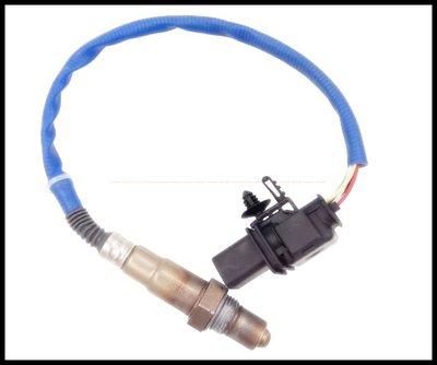 JC原廠貨【 FOCUS MK3 MK3.5 2.0 原廠 含氧感應器 】 含氧 感知器 O2