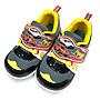 多美小汽車 🚘 TOMICA / 童步鞋 / 運動鞋 / 休閒鞋 / 步鞋 / 多美小汽車 / 室內鞋[TM6933]
