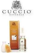 美國專業美甲品牌CUCCIO 指緣修護油Cuticle Condition Oil 0.5 oz.蜂蜜牛奶