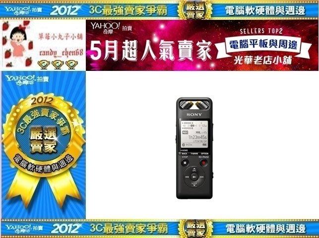 【35年連鎖老店】SONY PCM-A10 16G 專業級立體聲錄音筆有發票/1年保固/台灣公司貨